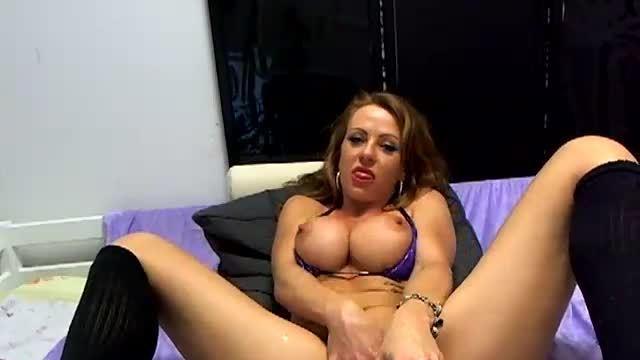 Hot Jessy Best