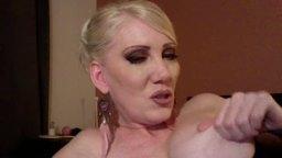 Ledonna Dubois Private Webcam Show