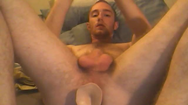 Seamus Oreilly Private Webcam Show