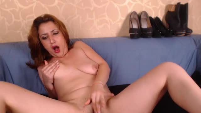 Hotstuffhollie Private Webcam Show
