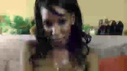 Natasha Beal Private Webcam Show