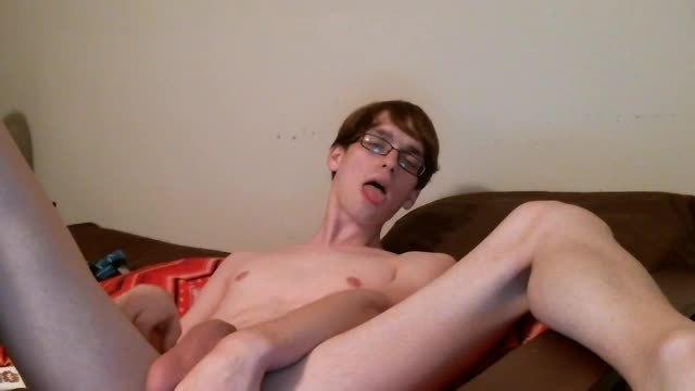Blayne Adams Private Webcam Show