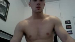 Jeremy Craig Private Webcam Show