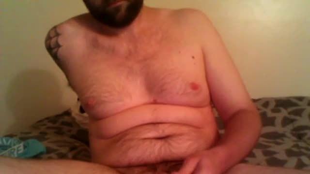 Ken Gee Private Webcam Show
