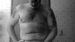Vic Steele Private Webcam Show