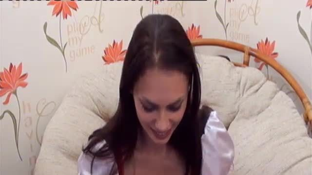Aifa Love Private Webcam Show