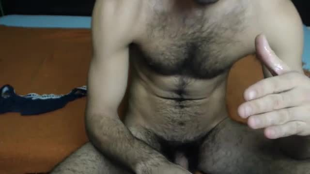 Casey Stud Private Webcam Show
