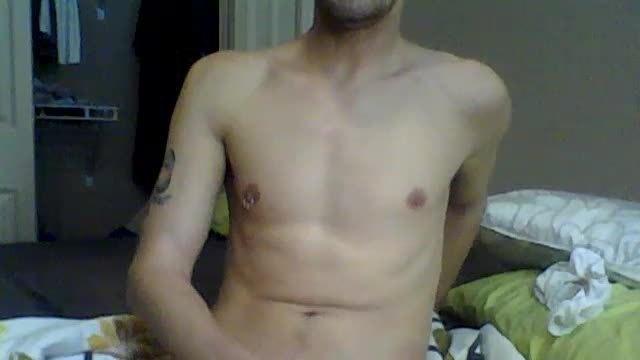 Brent Pete Private Webcam Show