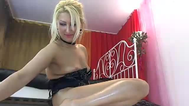 Group Chat: Lera Sexy Ass, Pussy, Toys