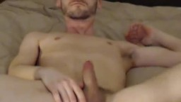 Dylan Snow Private Webcam Show