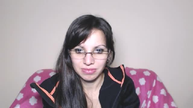 Isa Star Private Webcam Show