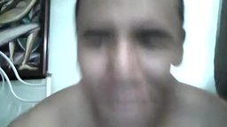 Andrew Carter Private Webcam Show