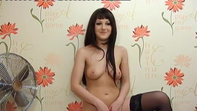 Amina Macalister Private Webcam Show