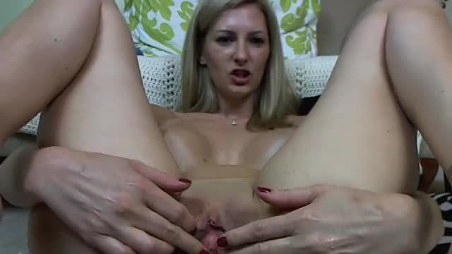 Group Chat: Big Boob Mlf Monster Dildo