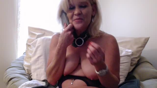 Jen Diamond Private Webcam Show