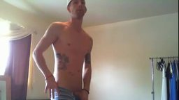 Nick Terry Private Webcam Show