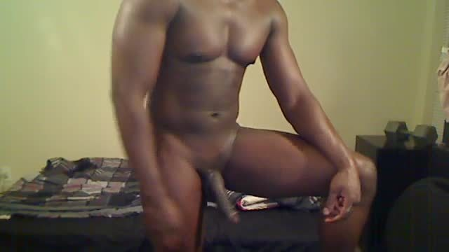 Group Chat: Demetri Brox Jerk Webcam Show