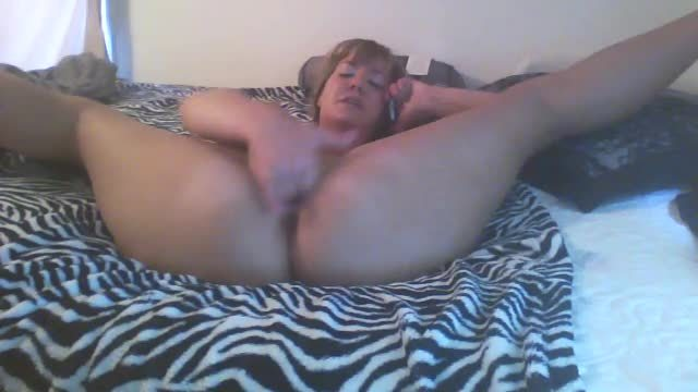 Dahlia Turner Private Webcam Show