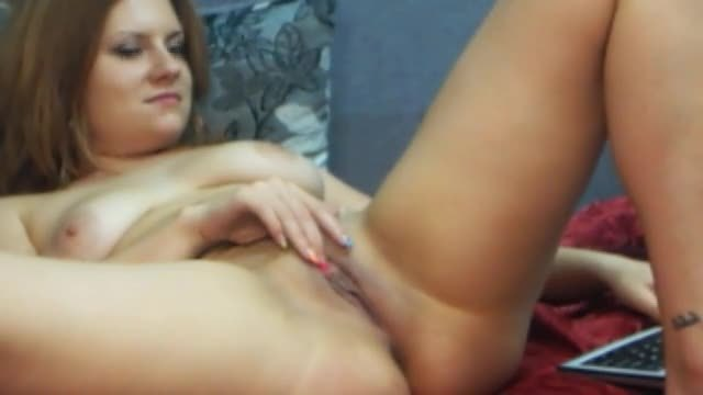 Lyndsee Private Webcam Show