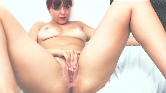 Kasandra Rose Private Webcam Show - Part 2