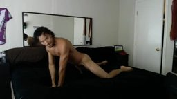 Don Diesel Private Webcam Show
