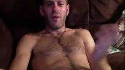 Ryan Gnarlington Private Webcam Show