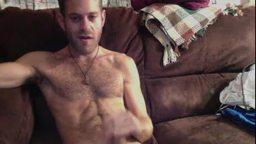 Ryan Private Webcam Show