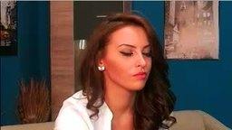 Ana M Private Webcam Show