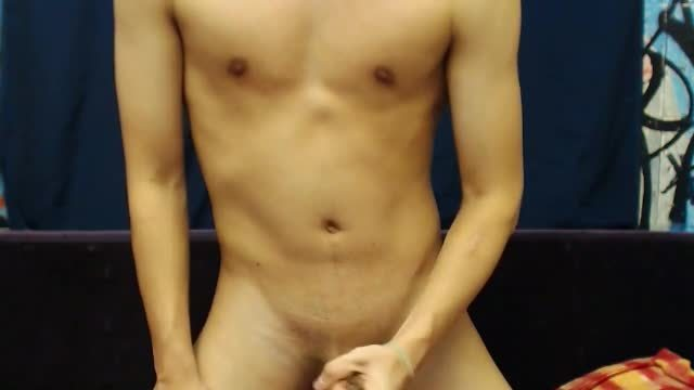 Simon May Private Webcam Show