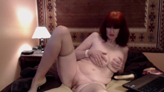Cinn Brown Private Webcam Show