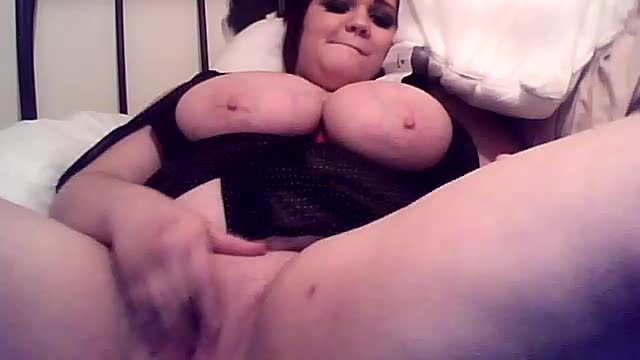 Faye Daniels Private Webcam Show