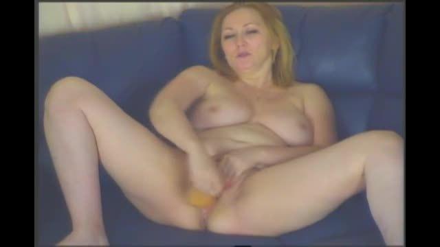 Laperle Private Webcam Show