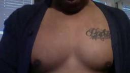 Carlos Allen Private Webcam Show