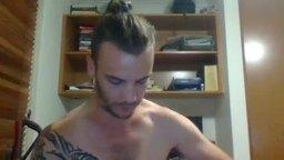 Cody Robinson Private Webcam Show