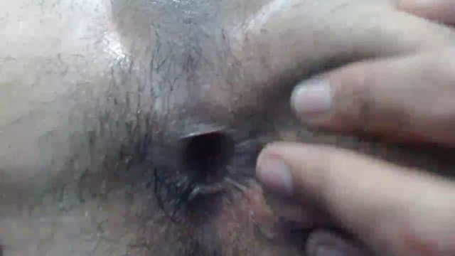 Dylan Latin Private Webcam Show - Part 3