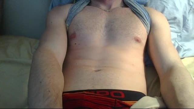 Fin Michaels Private Webcam Show