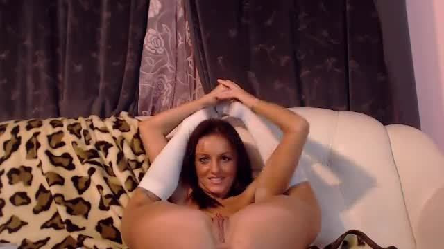 Flexible Barbie Boobs, Pussy
