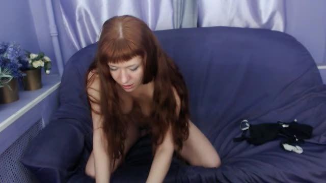Elianora Private Webcam Show
