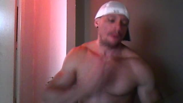 Leo Maias Private Webcam Show