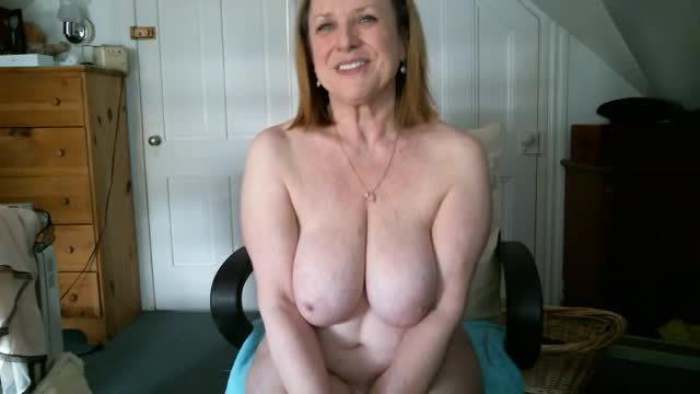 Anna Priceless Private Webcam Show