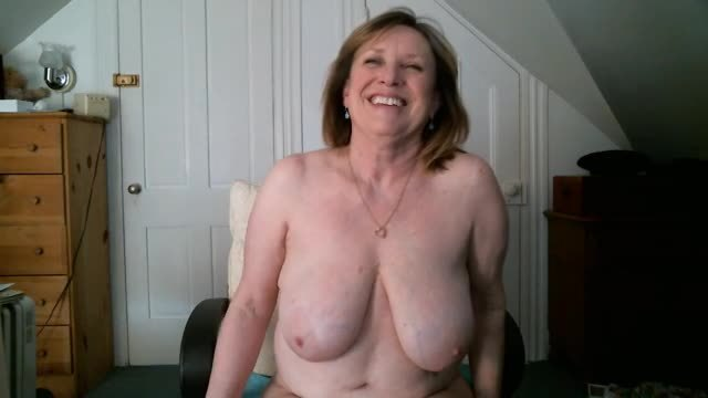 Anna Priceless Private Webcam Show