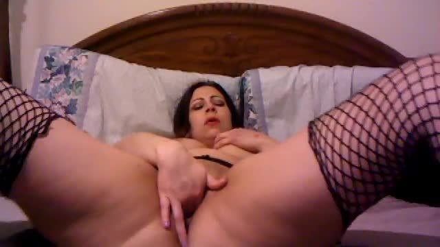 Jennifer Black Private Webcam Show