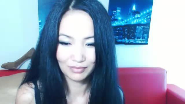 Vien Star Private Webcam Show