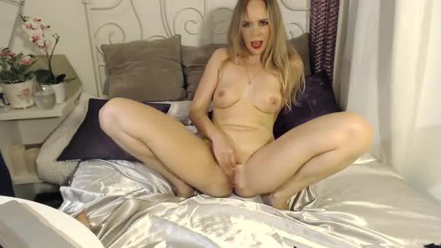 Sienna Jackson Private Webcam Show