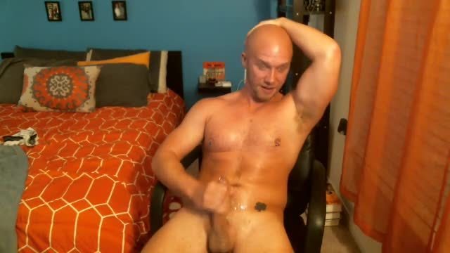 Blake Hazard Private Webcam Show