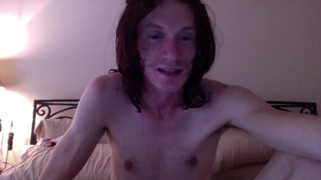 Lucas Ali Private Webcam Show
