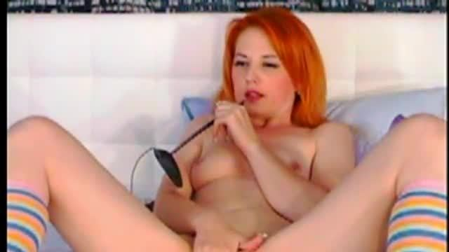 Group Chat: Janie Bliss Cuming