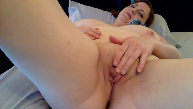 Lilly Andrews Private Webcam Show