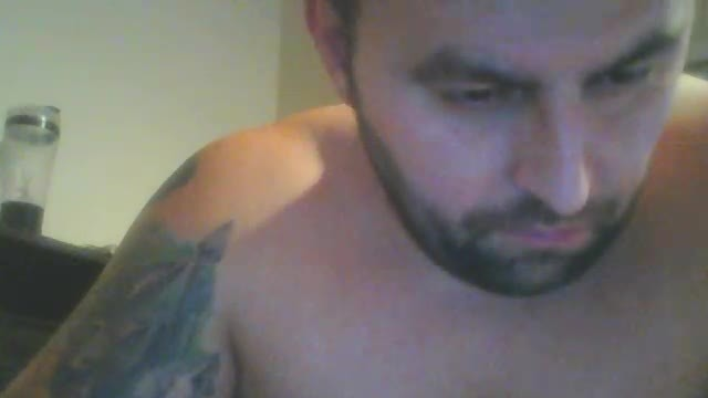 Bad Justyn Private Webcam Show