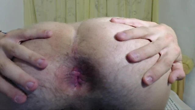 Mitch Colfer Private Webcam Show